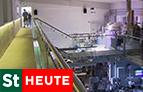 """""""Erlebniswelt Wirtschaft"""" in """"Steiermark heute"""""""