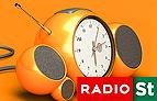 Der Radio Steiermark-Weckruf