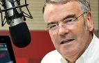 Podcasts Übersichtsseite Dachstory Überblick
