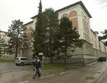 Flüchtlingsquartier Hietzing
