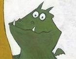 Zmaj Direndaj Buch Drachenfamilie Buch Lojze Wieser