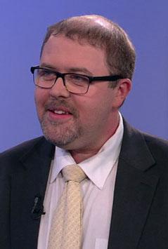 Stefan Gratzl Lehrlingsexperte