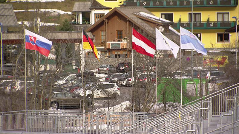 Abfahrtsdamen weiter im Pech: Kein Abfahrtstraining in Bad Kleinkirchheim