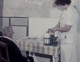 Hilfswerk ORF 1978