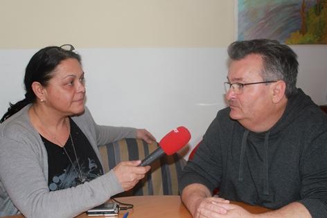 Emmerich Gärtner-Horvath, Susanne Horvath