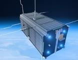 Satellit Pegasus