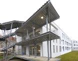 Neues Zentrum für Suchtmedizin in Graz