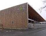 ASZ Hofsteig
