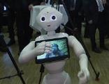 Zukunftsforum Tulln 2018 Digitalisierung