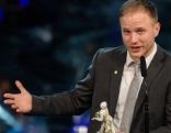 Adrian Goiginger gewinnt Bayerischen Filmpreis