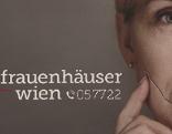 Telefonnummer Wiener Frauenhäuser: 057722