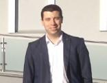 Florian Hinteregger