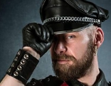 HOSI Salzburg feiert International Fetish Day Fetischismus Fetisch