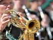 Militärmusiker