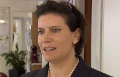 Martina Reicher