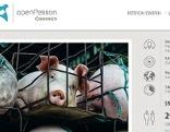 Tierschutzplan Petition Grüne Tierschutz Tierschutzreferat