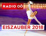 Logo Eiszauber