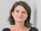 Daniela Wandl Bühne im Hof