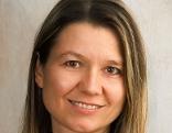 Sabine Weisz