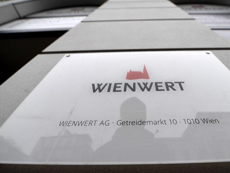 Wienwert-Holding steht endgültig vor dem Aus: Sanierungsplan zurückgezogen