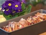 Salzburger Zupfkuchen
