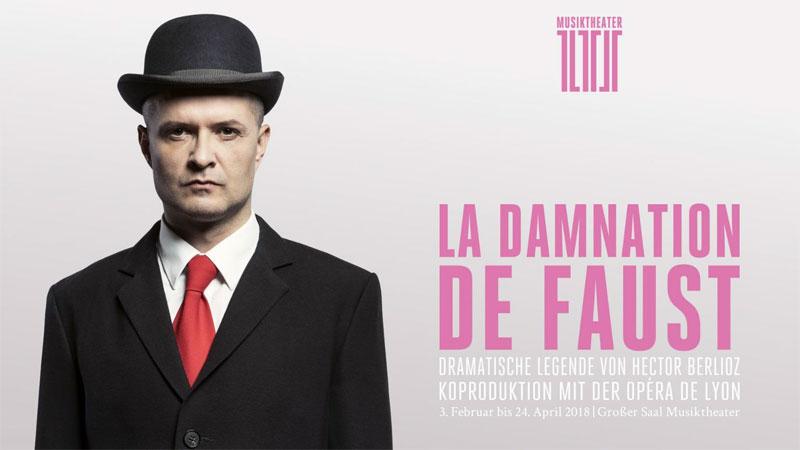 Bildergebnis für linz musiktheater la damnation de faust