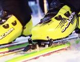Frauen-Skitour Gargellen