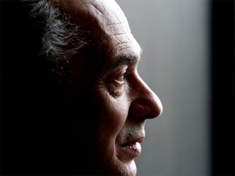 Felix Mitterer 2008