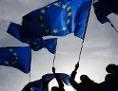 EU Fahne