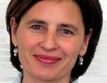 Johanna Neußl