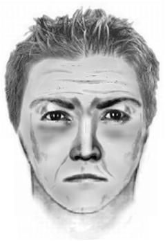 На курорте Кицбюэль мужчина изнасиловал посетительницу бара в сугробе