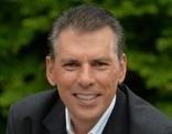 Chefredakteur Gerd Schneider