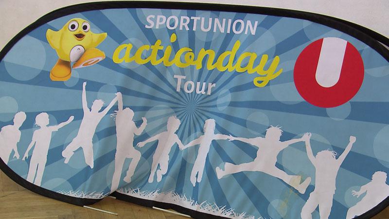 actionday u Gornjoj Pulji