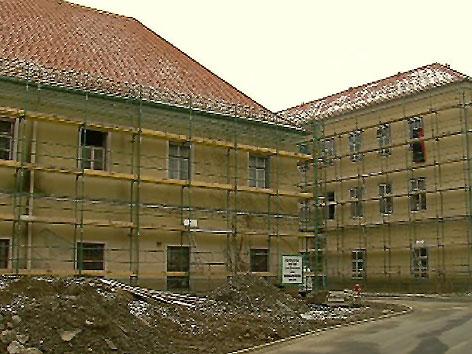 Ärztezentrum Fürstenfeld