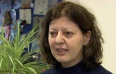 Edith Podhovnik