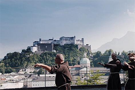 Die Toten von Salzburg - zwei weitere Folgen