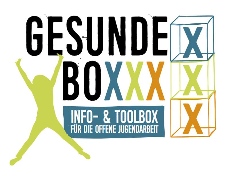 PK gesunde Boxxx