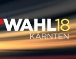 Wahllogo Landtagswahl 2018