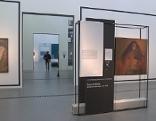 Klimt-Schiele-Moser Ausstellung im LENTOS