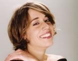 Agnes Palmisano