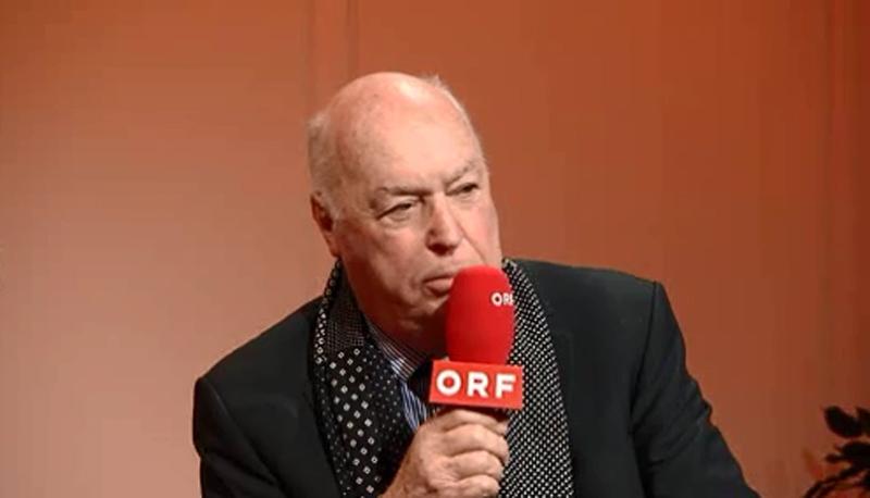 Fridolin Dallinger, 80er