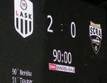 LASK/Altach