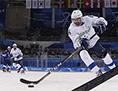 ZOI hokej Slovenija reprezentanca olimpjjske zimske igre