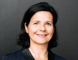 Romana Wiesinger