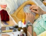 Neueröffnung Palliativstation Hohenems