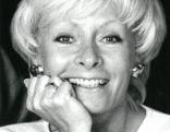 Helga Papouschek (rechtefrei)