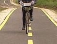 Biciklistkinja