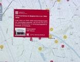 Audiovisueller Atlas Stadtgeschichte