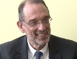 Fassmann Bildungsminister ÖVP