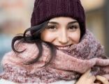 Tipps gegen Kältewelle